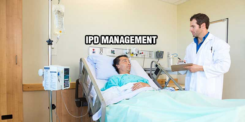 IPD_management-min
